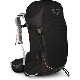 Osprey Sirrus 26 Backpack Dam black